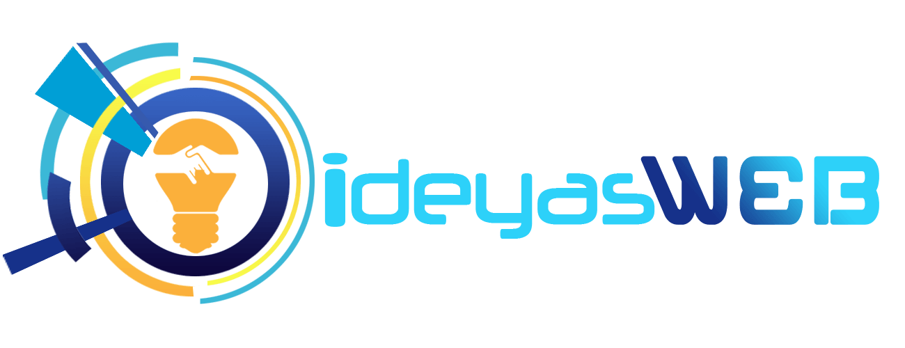 Ideyasweb Business Solution